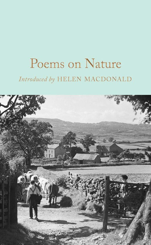 Poems on Nature