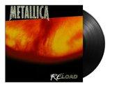 Reload (LP)