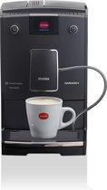 Nivona CafeRomatica 759 Espressomachine Zwart