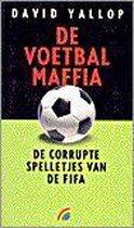 De voetbalmaffia