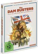 Dam Busters - Zerstörung der Talsperren/Special Ed./Blu-ray