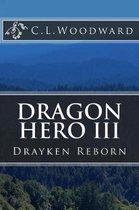 Dragon Hero III
