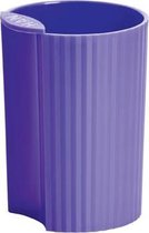 Pennenkoker HAN Loop Trend Colour lila
