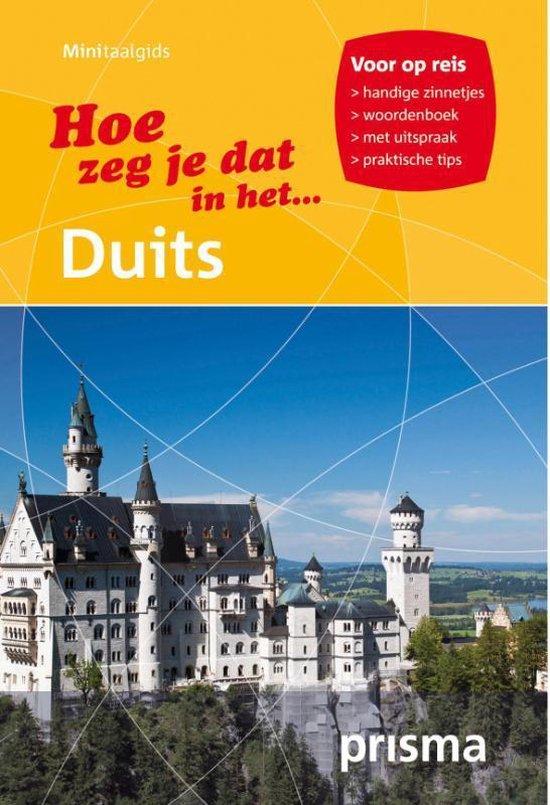 Hoe zeg je dat in het Duits - Lingea pdf epub