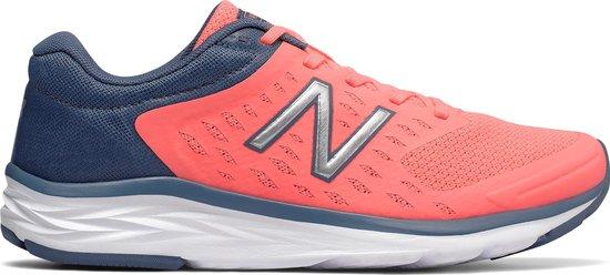 aanbieding new balance hardloopschoenen
