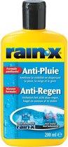 Rain-X Rain-X - 200ml