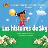 Les Histoires de Sky