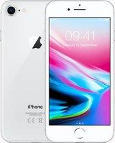 Apple iPhone 8 - 64GB - Zilver