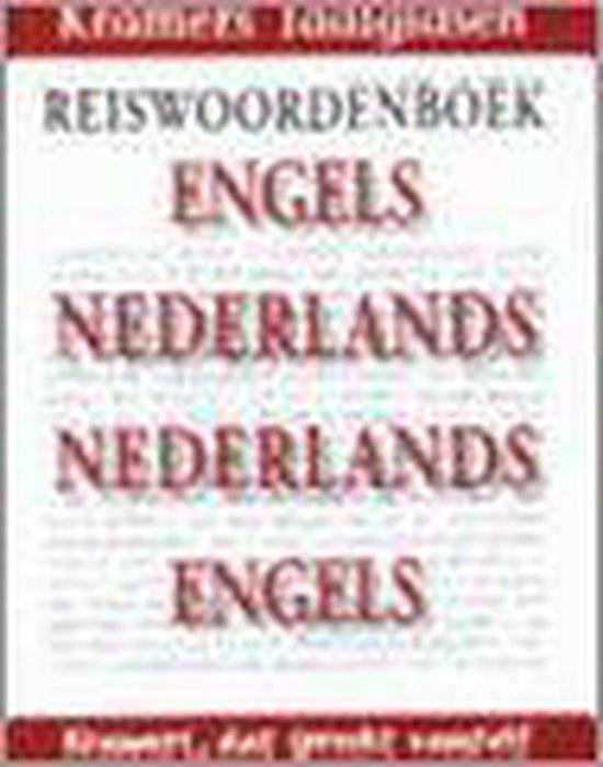 Engels Nederlands, Nederlands Engels - Auteur Onbekend pdf epub