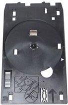 Canon QL2-6297-000 reserveonderdeel voor printer/scanner Inkjetprinter Lade