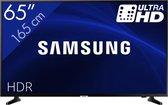 Samsung UE65NU7020 - 4K TV (Benelux model)