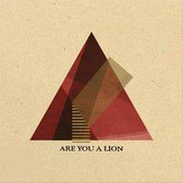 Are You A Lion