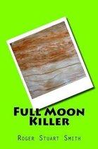 Full Moon Killer