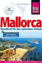Omslag Mallorca
