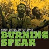 Marcus Garvey / Garveys Ghost