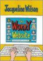 WORRY WEBSITE, THE