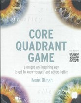 Core Quadrants  -   Core quadrant game