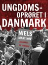 Ungdomsoprøret i Danmark