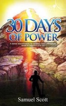30 Days Of Power