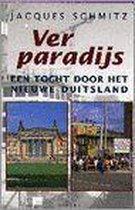 Ver paradijs