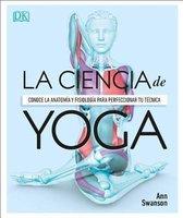 Anatomia del Yoga (Science of Yoga)