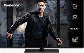 Panasonic TX-55GZ950E tv 139,7 cm (55'') 4K Ultra HD Smart TV Wi-Fi Zwart