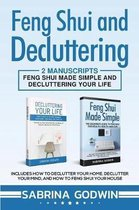 Feng Shui and Decluttering