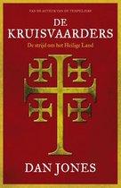 De Kruisvaarders