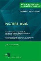 IAS/IFRS-stud.