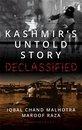 Kashmir's Untold Story