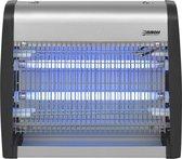 Euromac insectenlamp Fly Away Metal - 50 meter ber