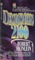 Democraten 2100