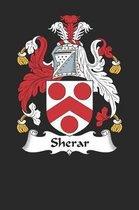 Sherar