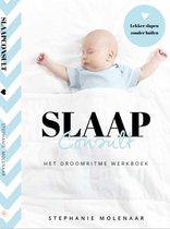 Slaapconsult
