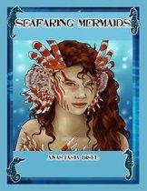 Seafaring Mermaids