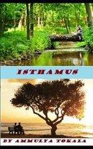 Isthamus