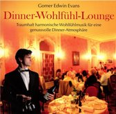 Dinner Wohlfühl Lounge
