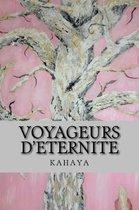 Voyageurs D'eternite