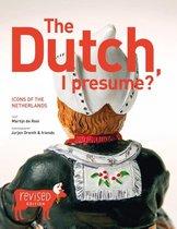 The Dutch I presume