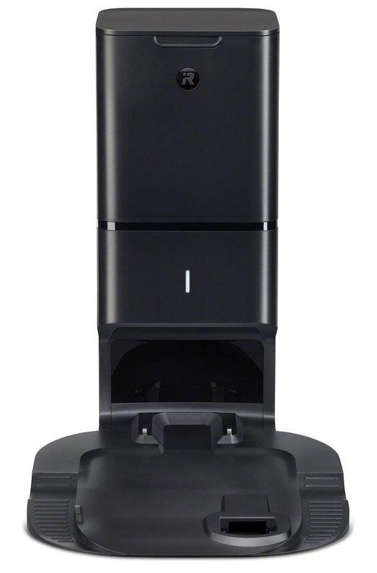 iRobot Roomba i7+ - Robotstofzuiger