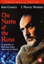 Name Of The Rose (Special Edition)