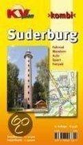 Suderburg