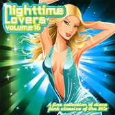 Nighttime Lovers 16