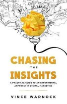 Chasing The Insights