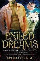 Exiled Dreams