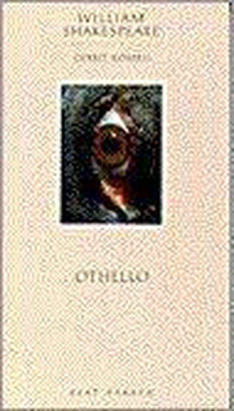 Othello - William Shakespeare |