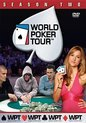 World Poker Tour Season 2