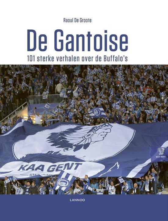 Afbeelding van De Gantoise
