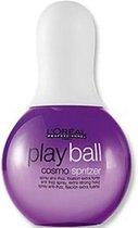 L'Oreal Paris Play Ball Spray Cosmo Sprinzer 150Ml