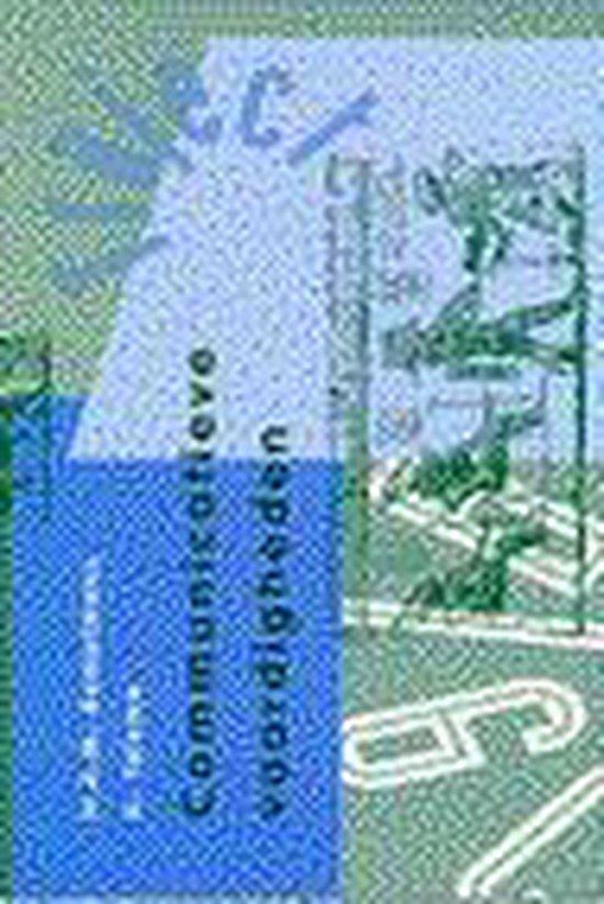 Communicatieve vaardigheden - H.A.M. Bemelmans pdf epub